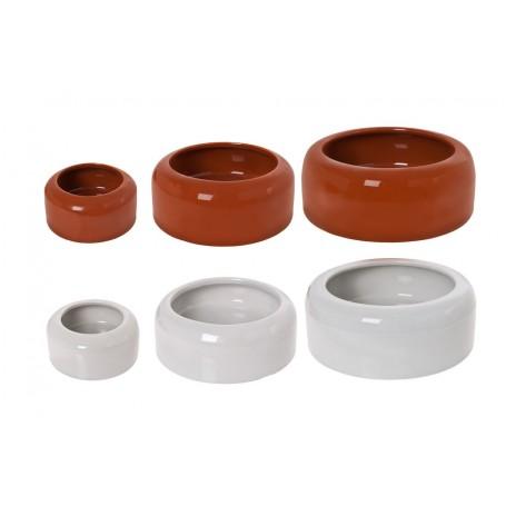 Futternapf Keramik