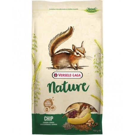 Versele Laga Nature Eichhörnchen