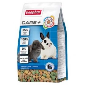Care+ Kaninchen