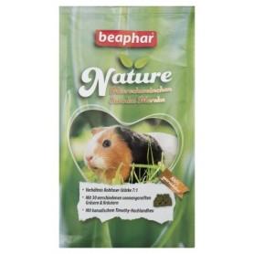 Nature Meerschweinchen