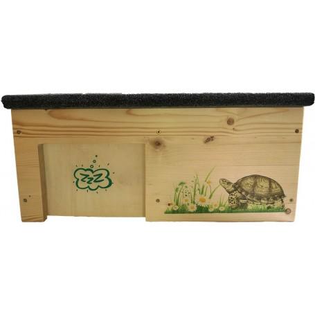 Schildkrötenhaus L