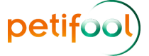 Petifool