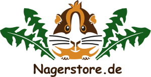 Nagerstore